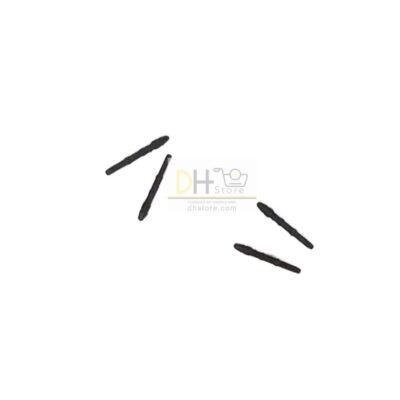Puntas De Repuesto Digitalizador Activo Stylus Pen Hp Lapiz