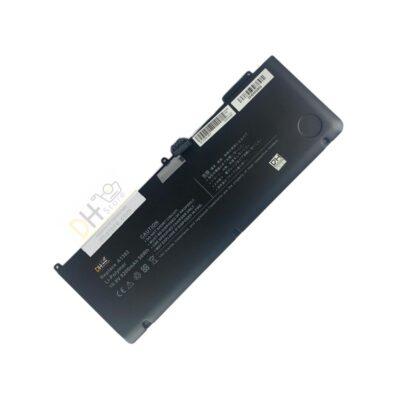 Batería MacBook Pro 15 2010-2012 A1382 Nueva