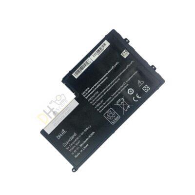 Bateria Dell Inspiron 14-5445 5447 5448 5457 11.1v Nueva