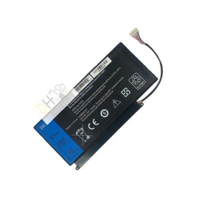Bateria Dell Inspiron Vh748 14-5439 Vostro 5460 5470 5560