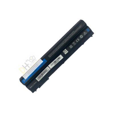 Batería Dell Latitude E5420 E6430 E5430 E5520 E5530 E6420