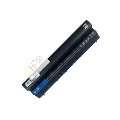 Batería Dell Latitude E6120 E6220 E6230 E6320 E6330 E6430s