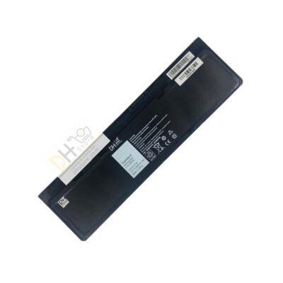 Batería Dell Latitude 12 7000 E7240 E7250 Gvd76 Hj8kp Nueva
