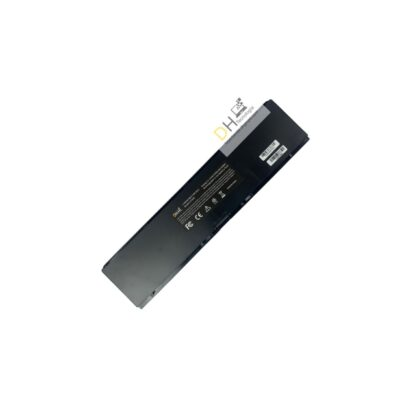 Batería Portátil Dell Latitude E7440 E7450 E7420 Nueva