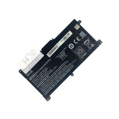 Batería Hp X360 / Bk03xl / 916811-855 / Nueva