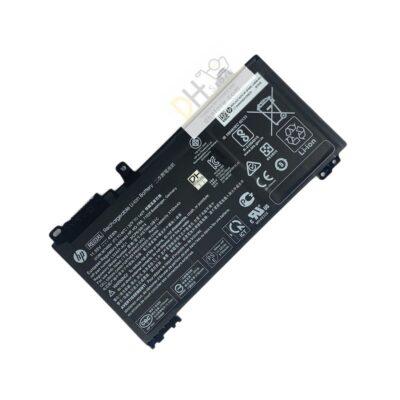 Batería Hp Original Re03xl Hp Probook 445 450 440 430 G6 New