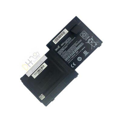 Batería Hp Elitebook 720 725 820 G1 G2 Sb03xl Nueva