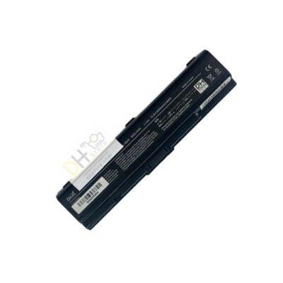 Batería Toshiba Satelite Pa3534 A205 A305 A505 L305 L505d