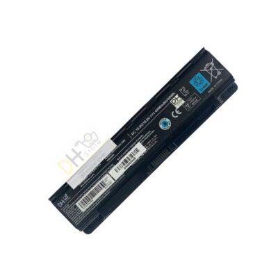 Batería Toshiba Pa5024 C845 L855 L850 L845 S855 C855 Pa5024u