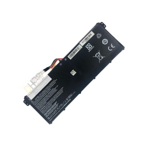 Bateria Acer Aspire Ac14b18j Ac14b8k Cb3-111 Es1-512 E3-111