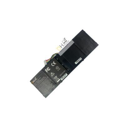 Batería Portátil Acer V5-572g – V5-573p – V552g – Ap13b3k