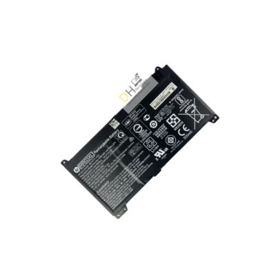 Batería Hp Probook 430 440 450 455 470 G4 Rr03xl Original