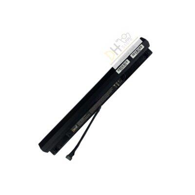 Batería Lenovo 100-15ibd L15s4e01 L15l4a01 L15m4a0 100-141id