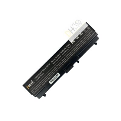 Batería Lenovo Thinkpad T410 T410i T420 T510 T510i (55+) 6 Celdas
