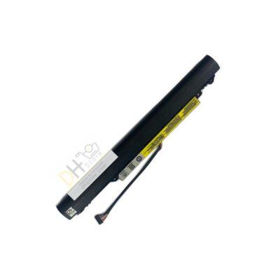 Batería Lenovo V310 14isk V310 15isk Nueva