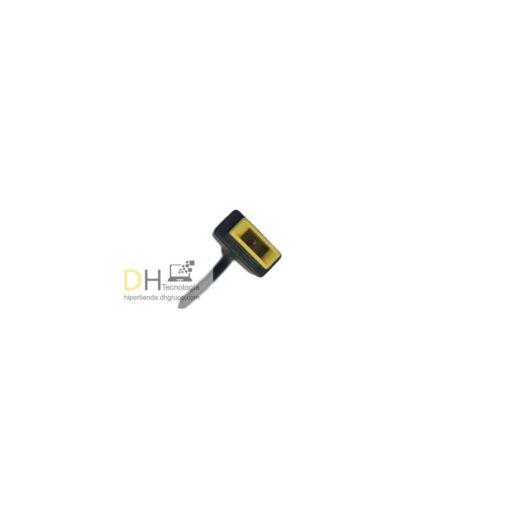 Cargador Portátiles Lenovo Punta USB 20v 2.25 Nuevo