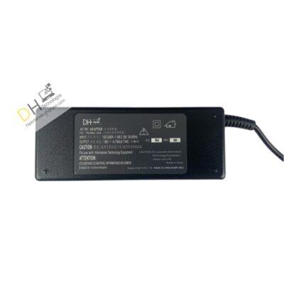 Cargador Ac 19v 4.74a 90w Acer Aspire V5-572 V5-572p V5-572g
