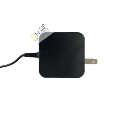 Cargador Ac Para Asus 33w 19v 1.75a Eeebook X205t X205ta