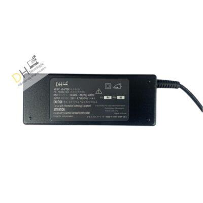 Cargador Portátiles Asus 19v 4.74a 5.5*2.5mm Nuevo