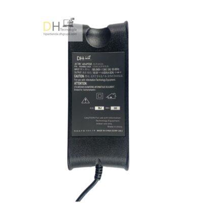 Cargador Dell Latitud E6430 E6440 E6420 N4010 19.5v 4.62a