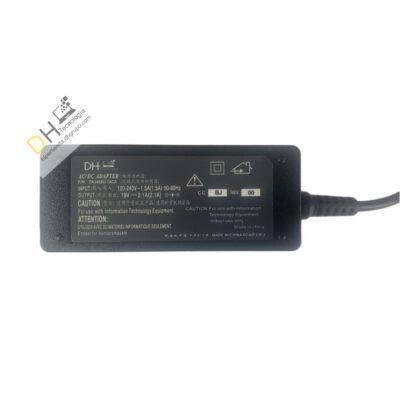 Cargador Portátil Samsung 19v 2.1a Punta 3.0*1.0 New