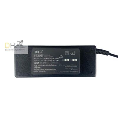 Cargador Portátiles Samsung 19v 4.74a Punta 5.5*3.0