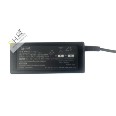 Cargador Portátil Acer 19v 3.42a Punta 5.5* 1.7mm