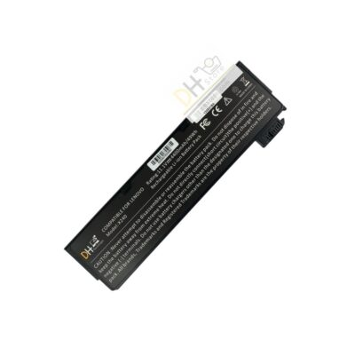 Batería Lenovo Thinkpad T440 T450 T460 X240 X250 (55+)