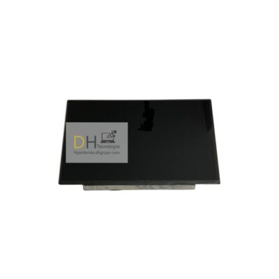 Pantalla Sin Táctil Hp X360 14-cd 14.0 Fhd Ips 14-ba000 Full