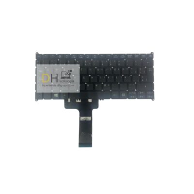 Teclado Acer Aspire Es1-131 Es1-132 Es1-311, Es1-331 Series