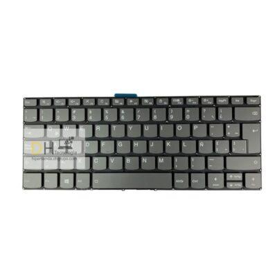 Teclado Lenovo Ideapad 330-14 320-14 330-14ikb Retroiluminad