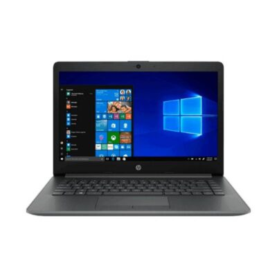 Portátil HP Laptop 14 cf2061la Intel Core i3-10110U 1TB
