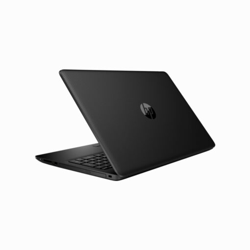 Portátil HP Laptop 15 da2004la Intel Core i7-10510U 1TB