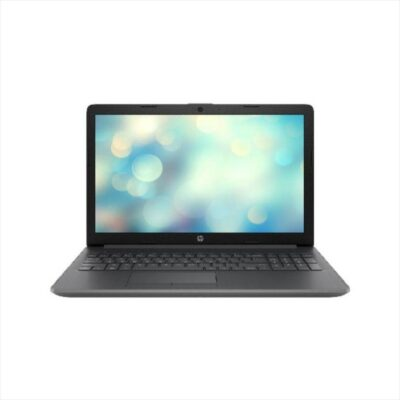 Portátil HP Laptop 15 da2024la Intel Core i3-10110U 256GB