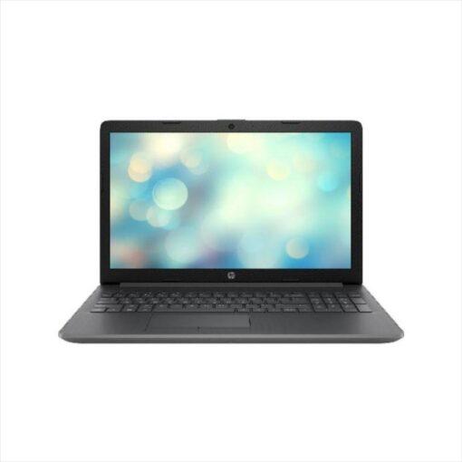 Portátil HP Laptop 15 da2024la Intel Core i3-10110U 256GB