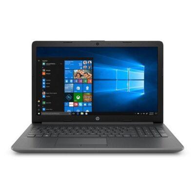Portátil HP Laptop 15 da2026la Intel Core i5-10210U 1TB