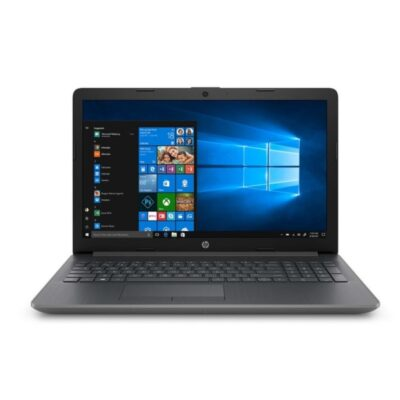 Portátil HP Laptop 15 da2033la Intel Pentium Gold 6405U 128GB