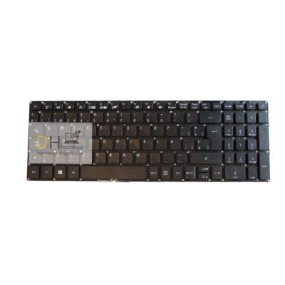 Teclado Acer Aspire 3 A515-41g A315-31 A315-51 A315-53