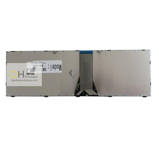 Teclado Original Lenovo G50-30 B50 Z50 B50-70 B50-30 G50-45