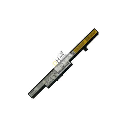 Batería Lenovo Ideapad B40-30 B40-45 B40-80 L13s4a01 Original