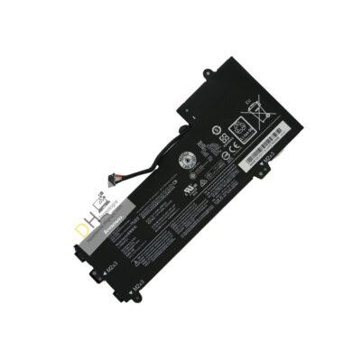 Batería Lenovo 100-14iby 100-15iby U30-70 L14m2p23 Original