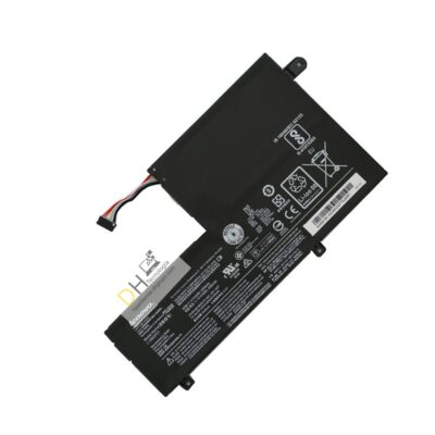 Batería Lenovo Flex 3 1470 1480 1580 Edge 2 1580 Original