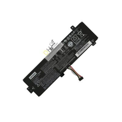 Batería Lenovo 310-15isk 510-15isk 510-15ikb 310-15 Original