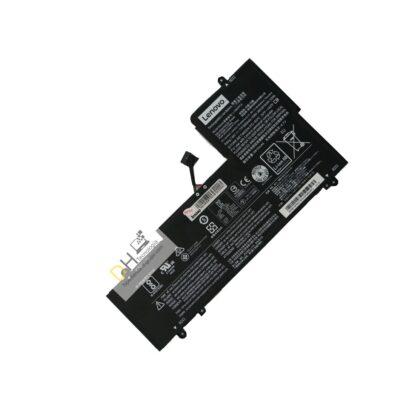 Batería Lenovo 710-14isk 710-14ikb 710-15ikb 15isk Original