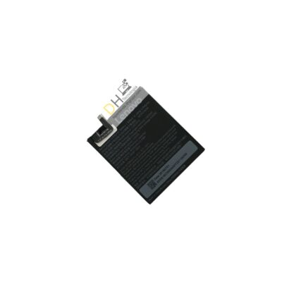 Batería Lenovo Phab 2 Pro L16d1p31 Phab 2 Original