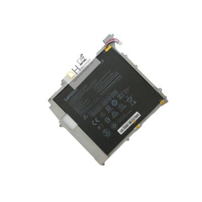 Batería Lenovo Ideapad Miix 310-10icr Yf 80sg Original