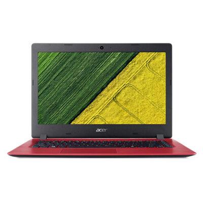Portátil ACER Laptop A514 53 34FR Intel Core i3 1005G1 RAM 4GB SSD M.2 256GB