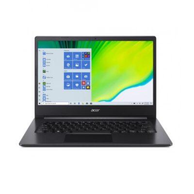 Portátil ACER Laptop A314 22 R9HC AMD Ryzen 3 3250U RAM 4GB HDD 1TB