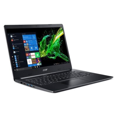 Portátil ACER Laptop A514 53 570S Intel Core i5 1035G1 256GB
