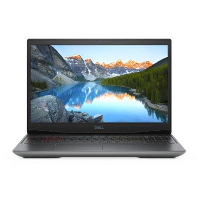 Portátil DELL GAMING Laptop G5 15 5505 AMD Ryzen 5 4600H 512GB